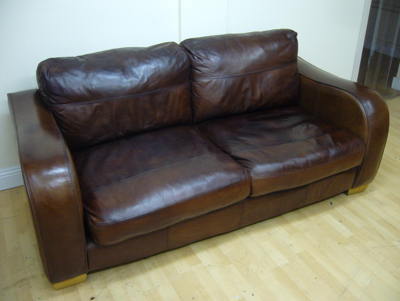 Beautiful piece of furniture!