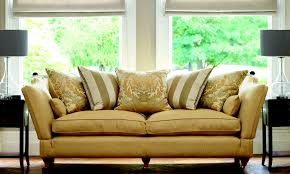 Cushion refilling or replacement inserts.